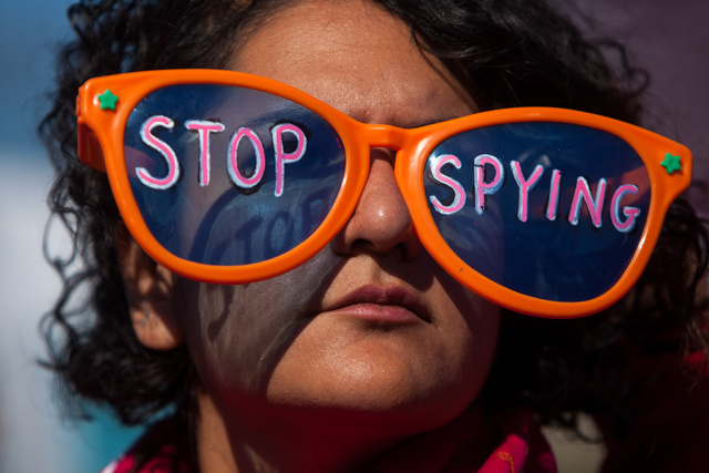 A NSA pode acessar e espionar muita coisa nos iPhones