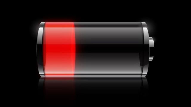 Como cuidar da bateria do seu smartphone