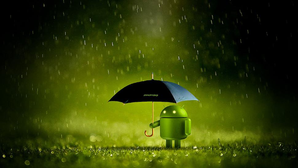 Google remove recurso de privacidade do Android e diz que sua inclusão foi acidental