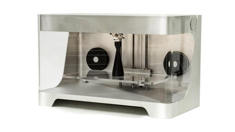 carbon fiber 3d printer 2