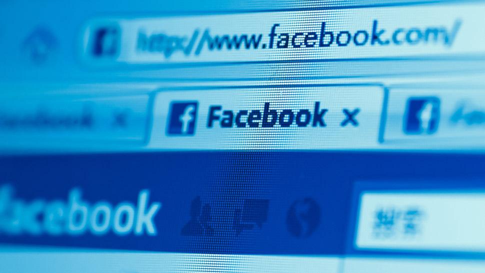 [Rumor] Facebook vai comprar drones para levar a internet para o céu
