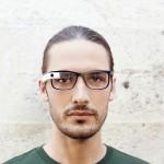 frames_bold