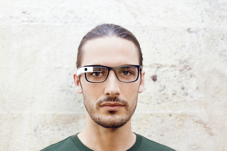 Google Glass deixa de ser vendido para ter uma nova chance