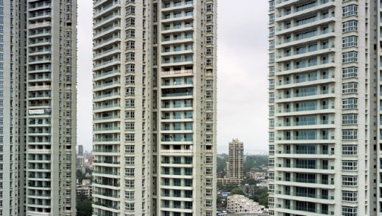 mumbai high rise (1)