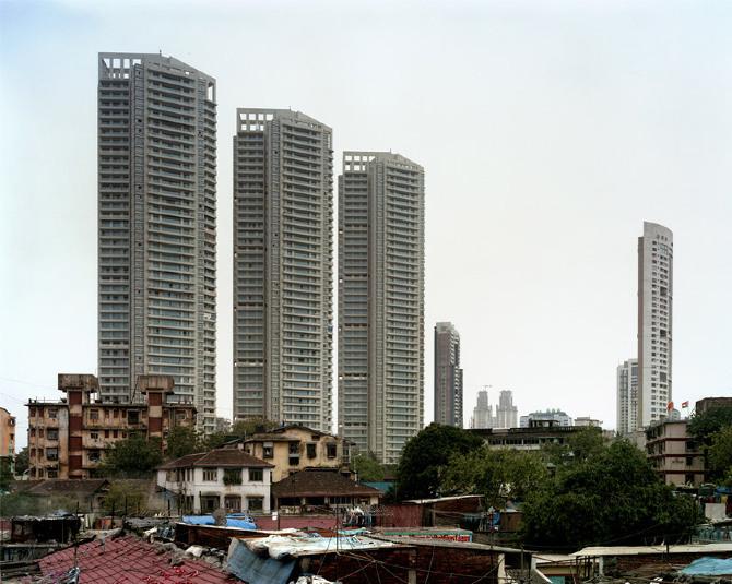 mumbai high rise (10)