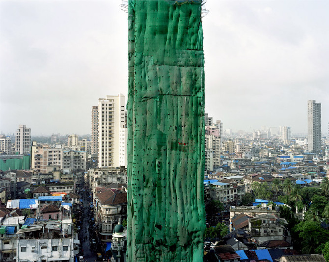 mumbai high rise (2)