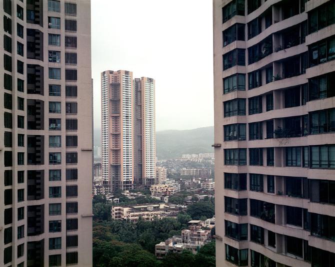 mumbai high rise (3)