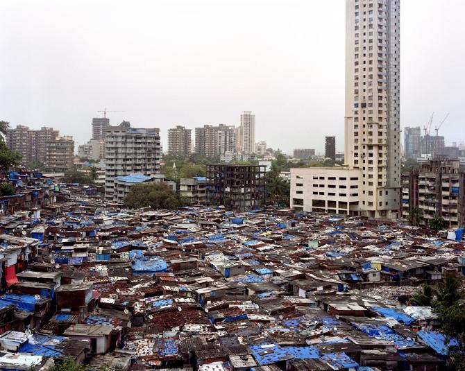 mumbai high rise (4)