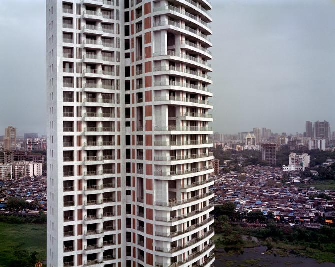 mumbai high rise (5)