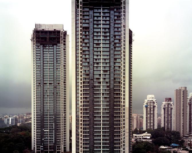 mumbai high rise (6)