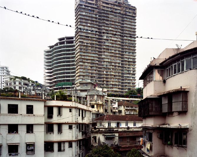 mumbai high rise (7)