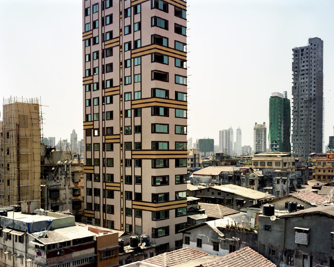 mumbai high rise (8)