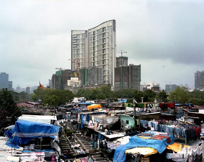 mumbai high rise (9)