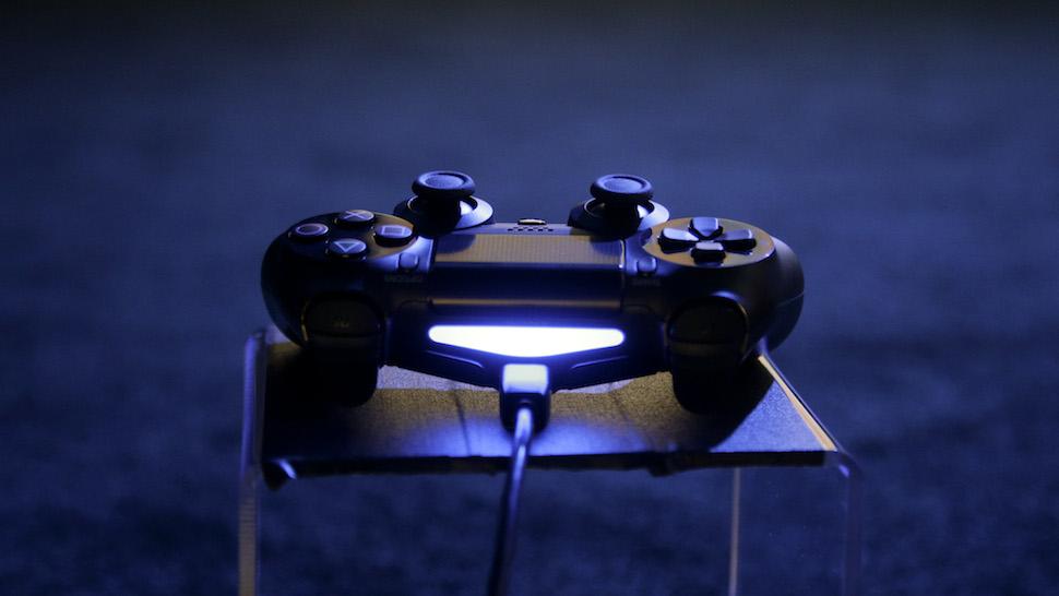 Já dá para jogar PlayStation 4 em Mac ou Windows, e é surpreendentemente simples