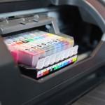 reinventing printer (1)