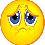sad-face-smiley-facebook