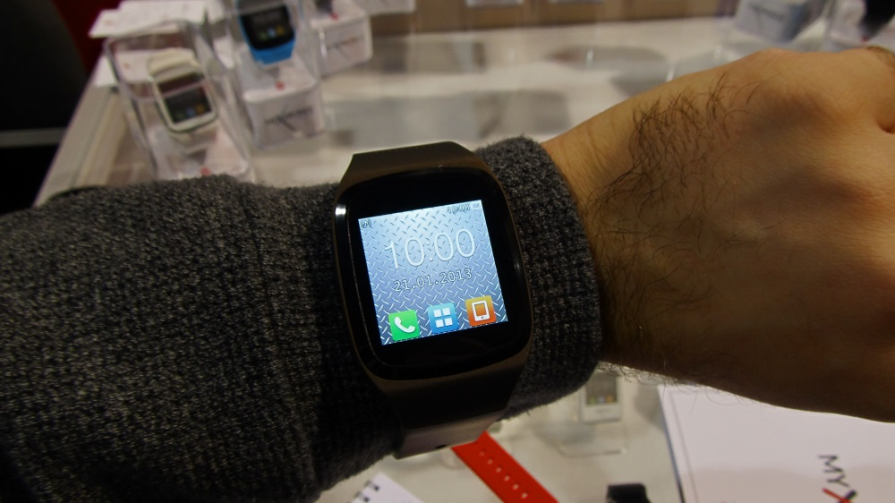 smartwatches 10