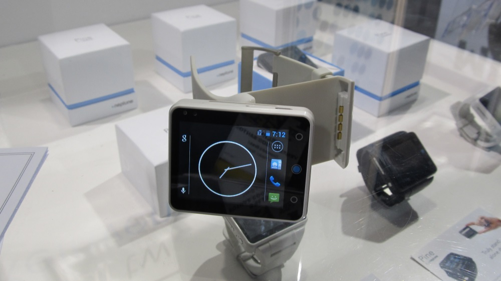 smartwatches 13