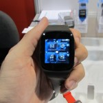 smartwatches 8