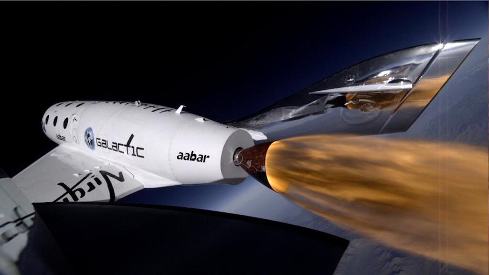 spaceshiptwo sound barrier (4)