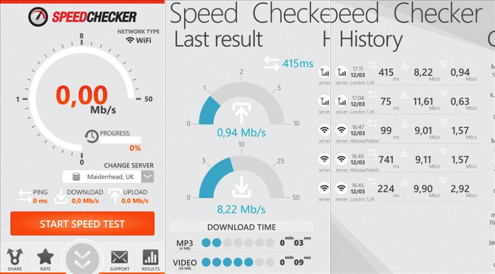 speedchecker copy