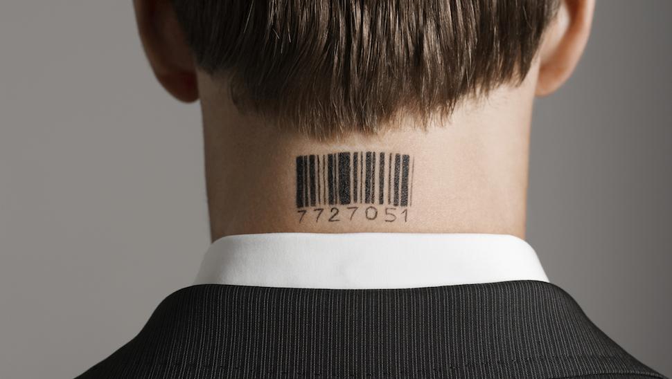 tatuagens_destaque