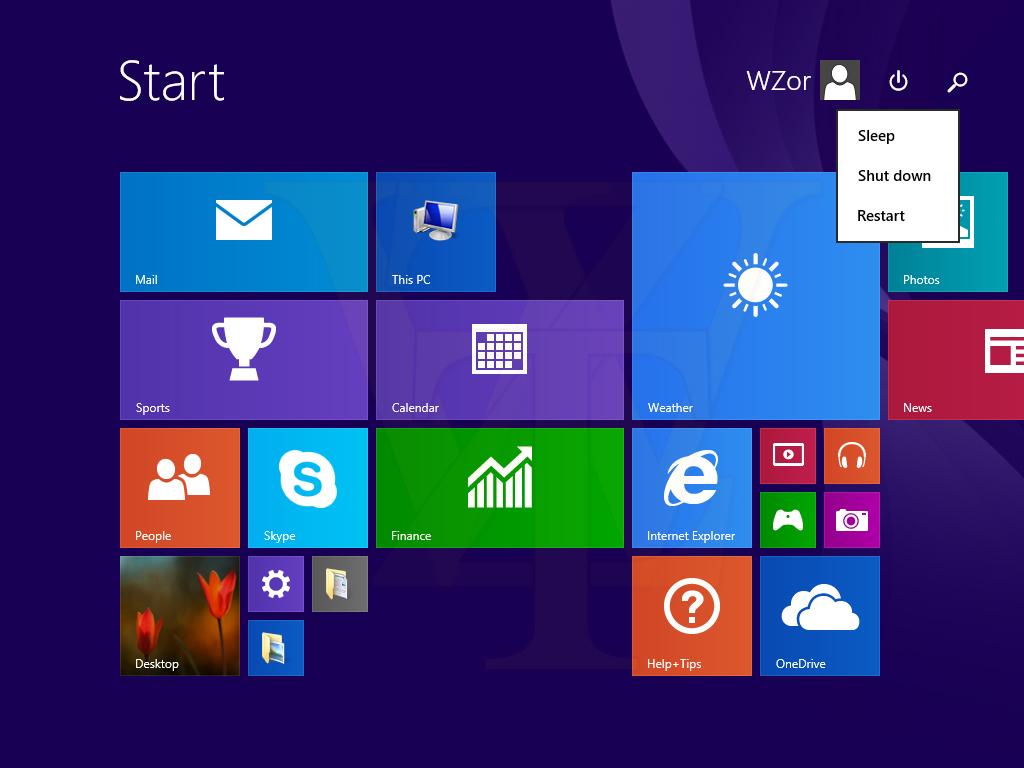 windows 81 update 1 wzor (1)