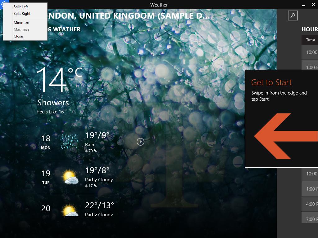windows 81 update 1 wzor (3)