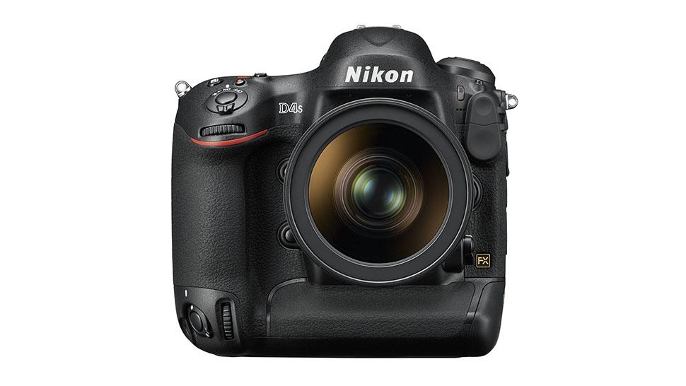 Nikon D4S (1)