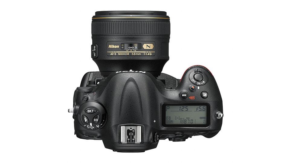 Nikon D4S (3)