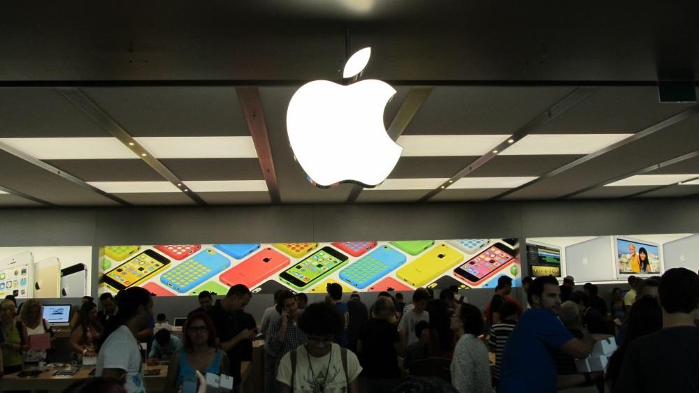 apple store brasil 10