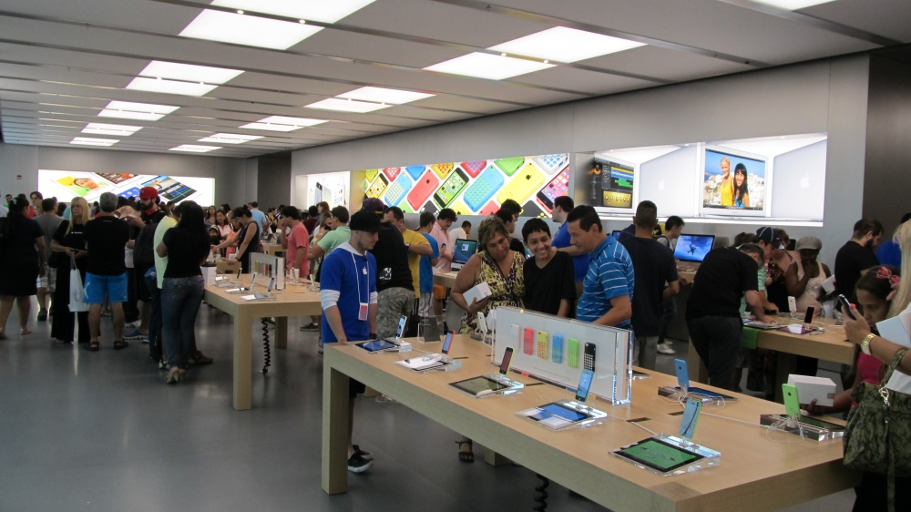 apple store brasil 11