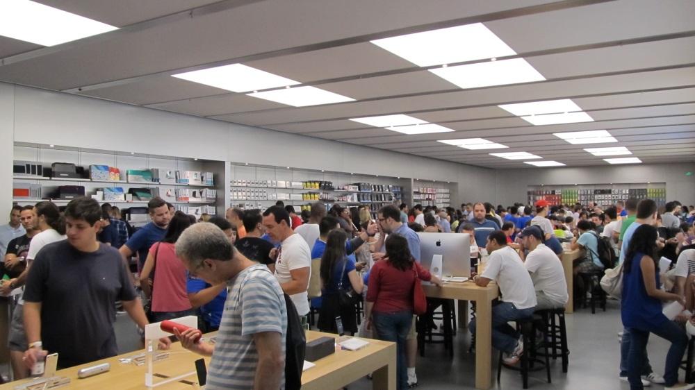 apple store brasil 13