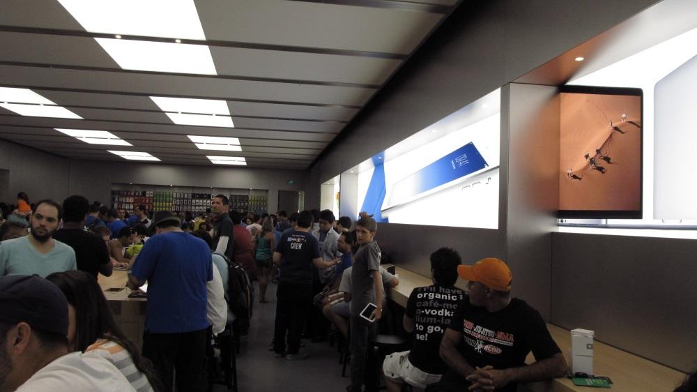 apple store brasil 15
