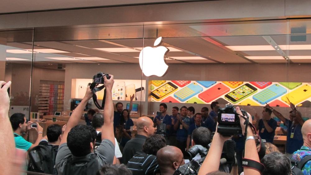 apple store brasil 16