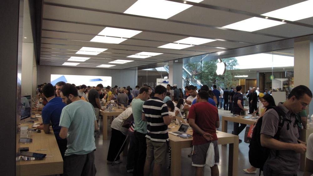 apple store brasil 17