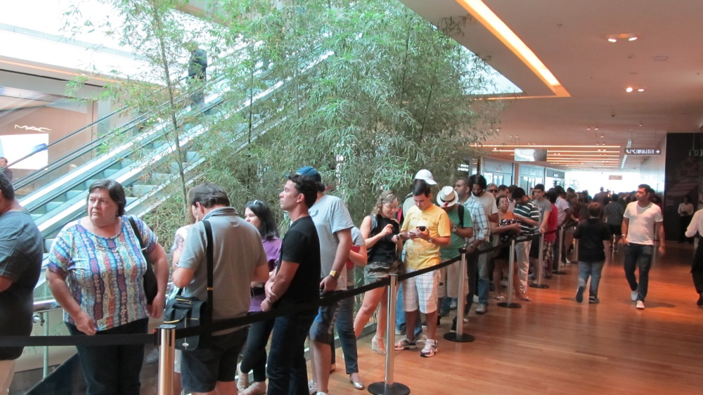apple store brasil 5