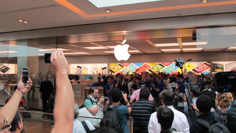 apple store brasil 9