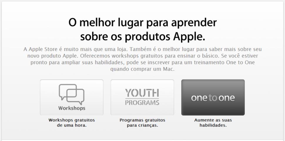 apple store brasil inauguracao 2