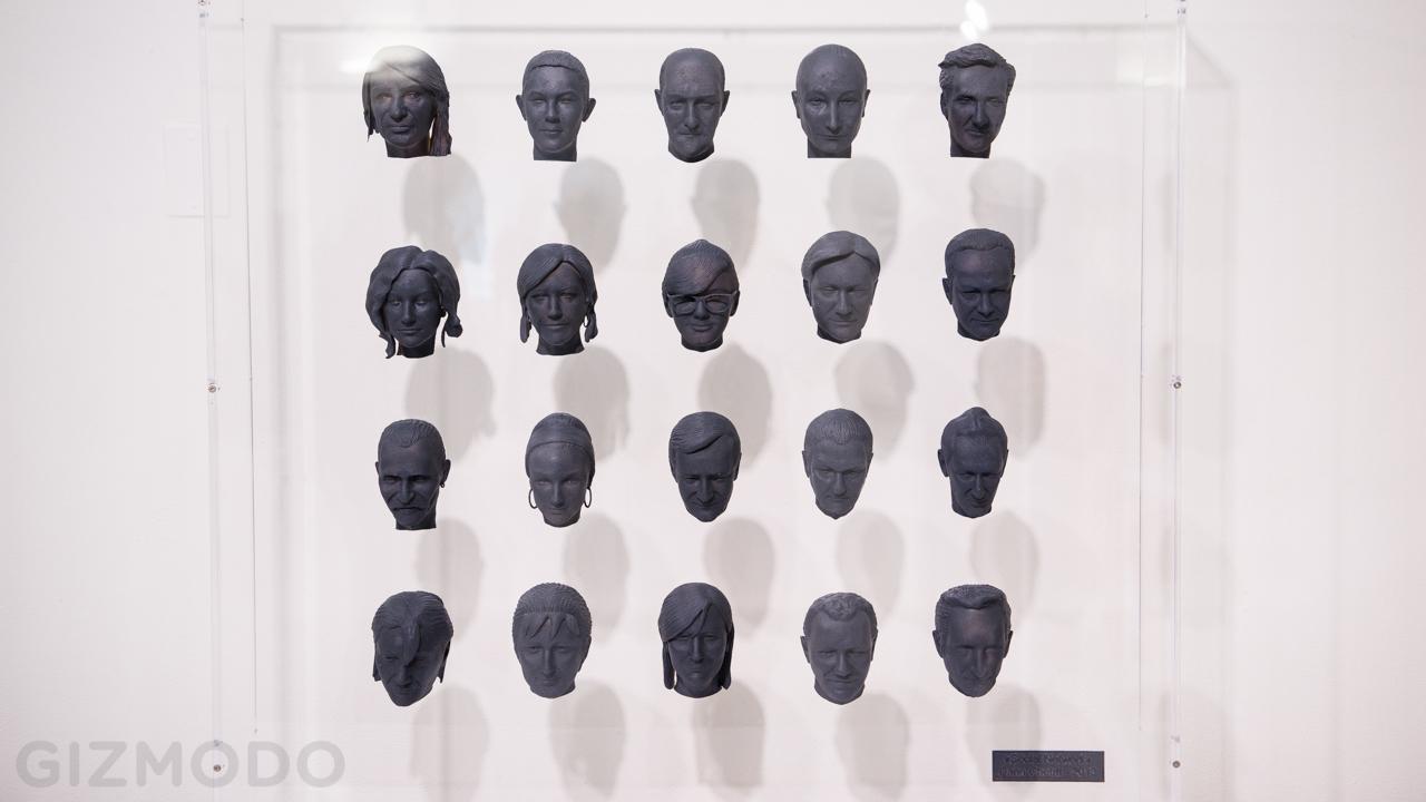 art 3d printer (12)