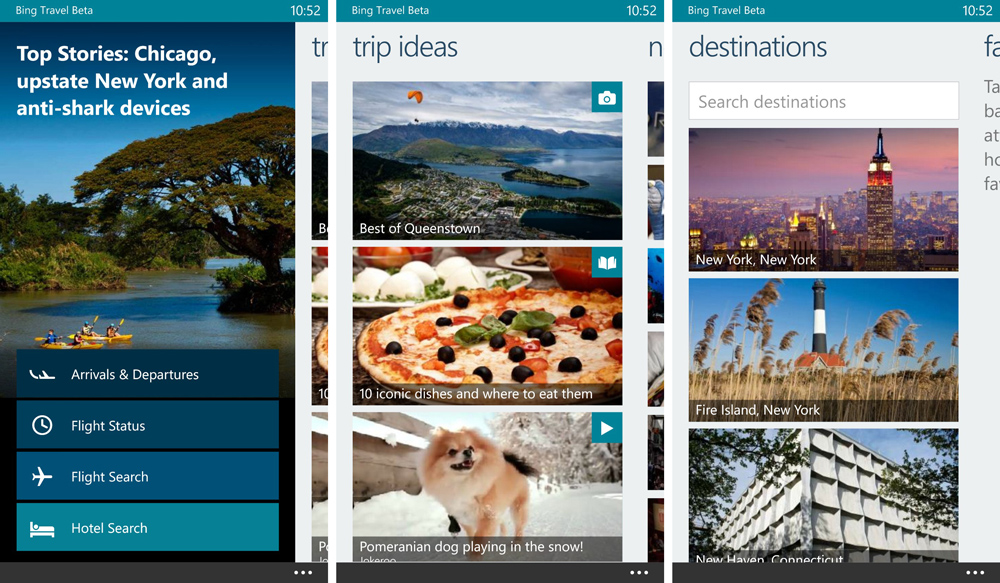 bing_travel_screenshot1