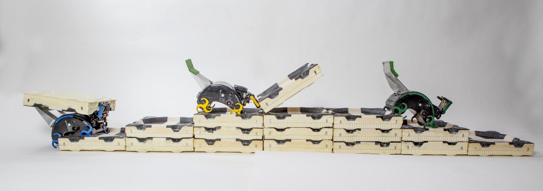bots autonomos (1)