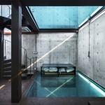 casa vidro china (1)