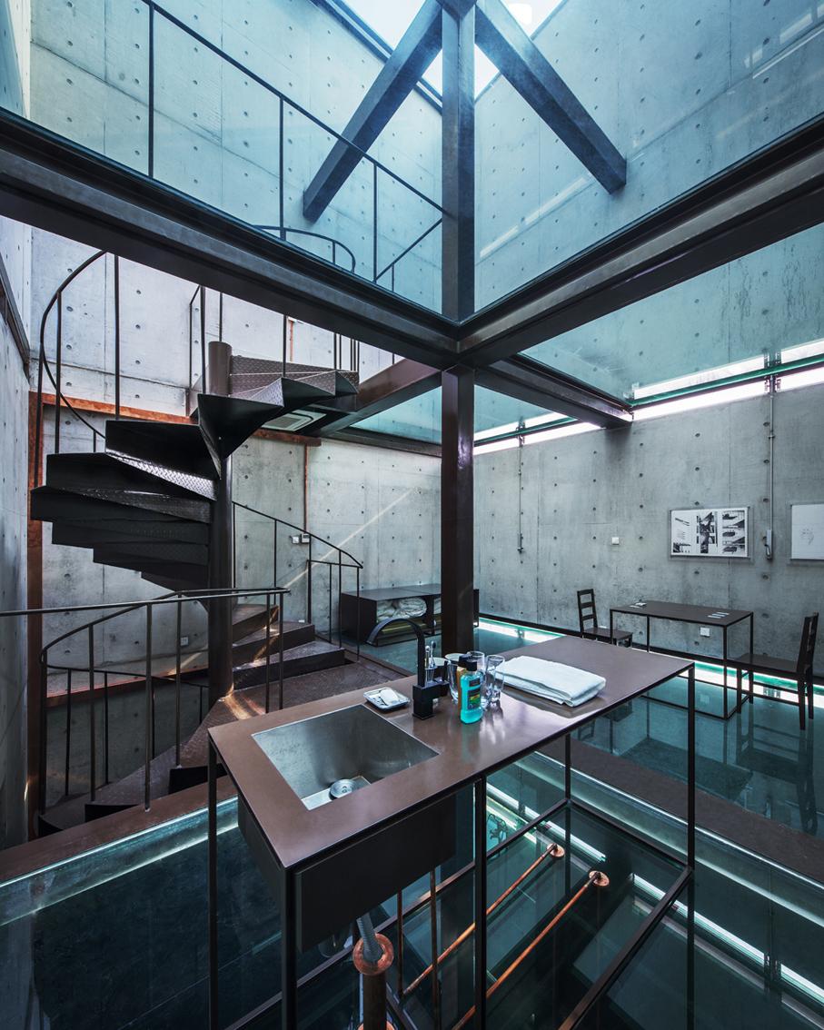 casa vidro china (3)