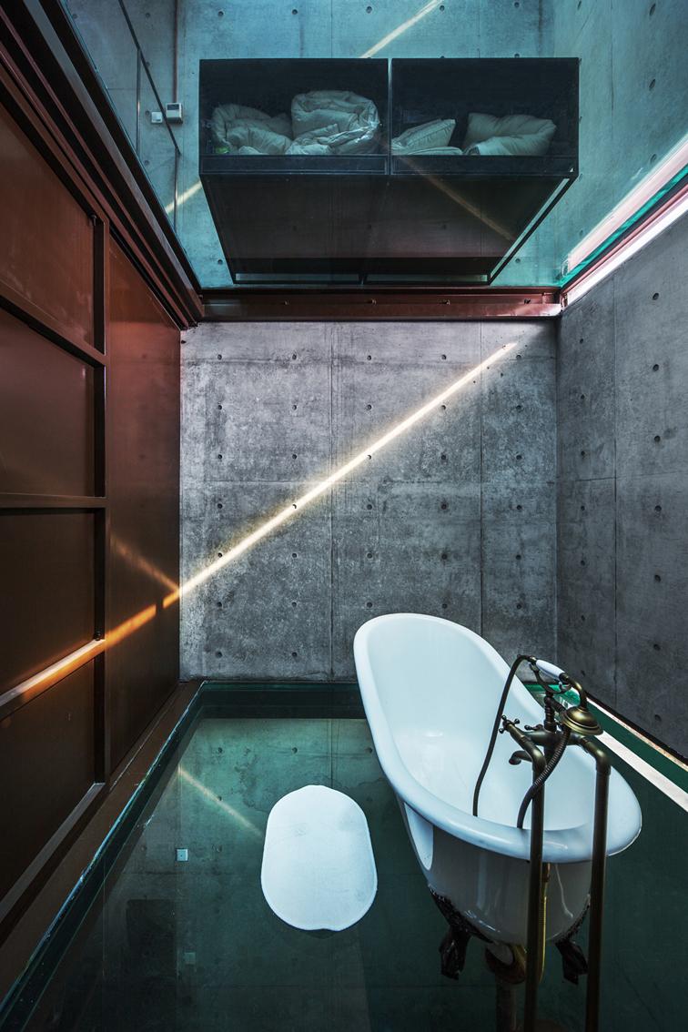 casa vidro china (4)