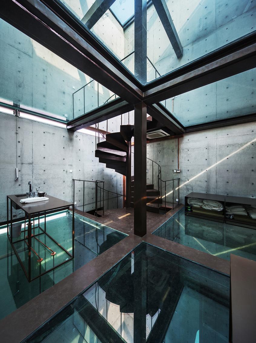 casa vidro china (5)