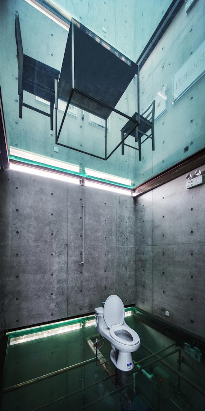 casa vidro china (7)