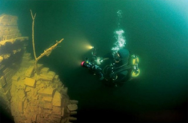 china drowned city (5)