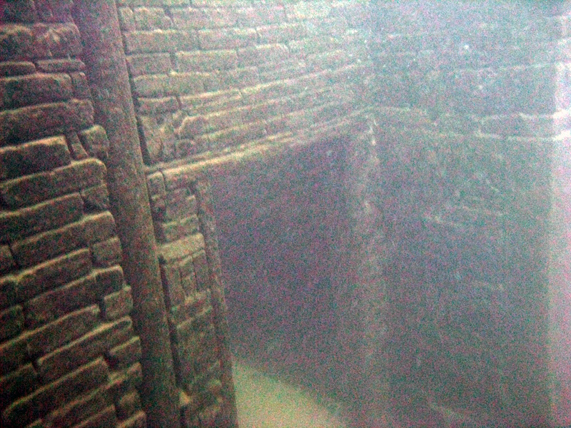 china drowned city (7)