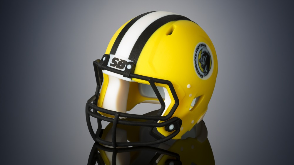 color_ykw_football_helmet